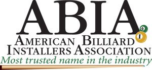 American Billiard Installers Association / Kokomo Pool Table Movers