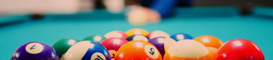 Kokomo Pool Table Moves Featured